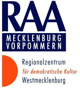 Logo_RZ_WM_Website